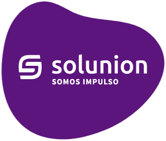 Logo footer solunion